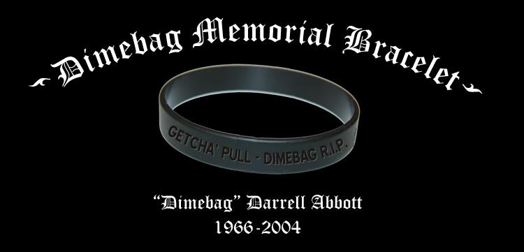 dimebag darrell wallpaper. Dimebag Darrel-1966-2004